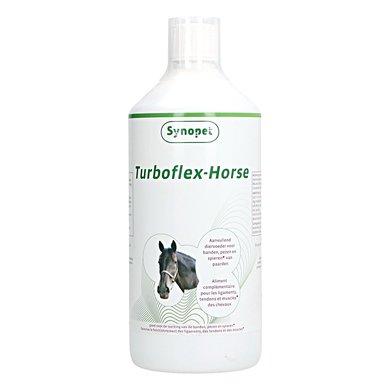 Synopet Turboflex Horse 1000ml