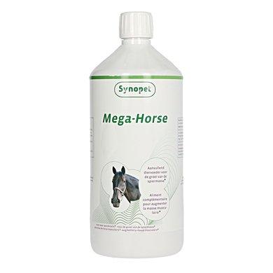 Synopet Mega Horse 1000ml