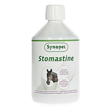 Synopet Stomastine 500ml