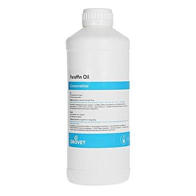 Agradi Paraffine olie 1 liter