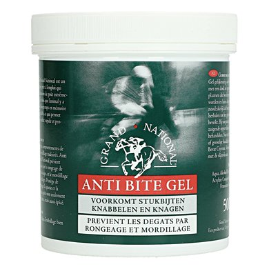 Grand National Anti Bite Gel 500ml