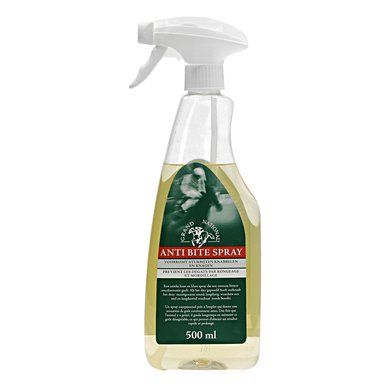 Grand National Anti Bite Spray 500ml