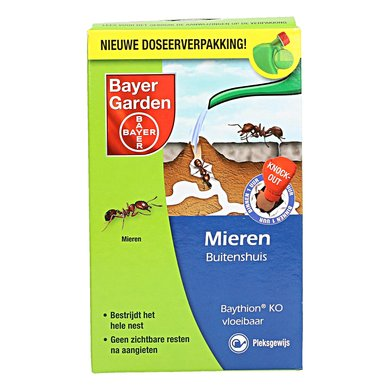 Bayer Baythion KO Vloeibaar 250ml