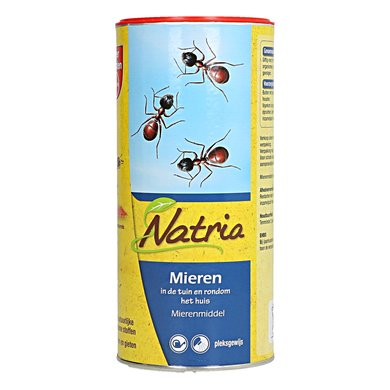 Bayer Natria Mierenmiddel
