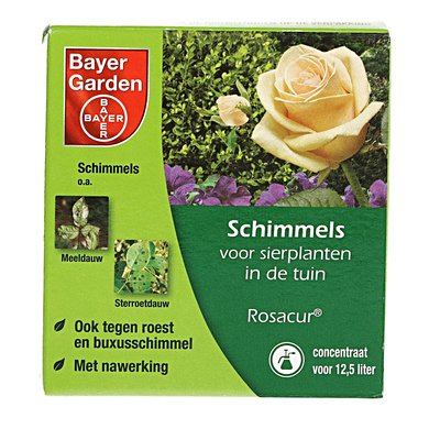 Bayer Rosacur 50ml