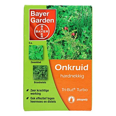 Bayer Tri-But Turbo 100ml