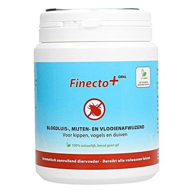 Finecto+ Oraal 300 Gram