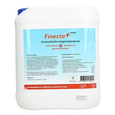 Finecto+ Protect 5Liter
