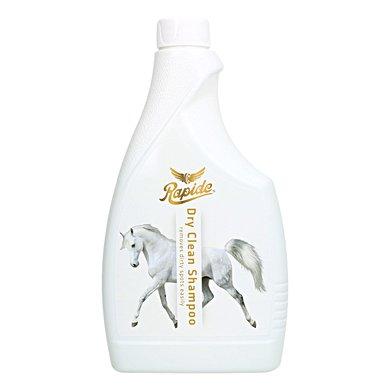 Rapide Dry Clean Shampoo  500ml