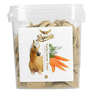 Rapide Rappis Tasty Carrot Treat  2l