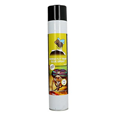 Horse Fly Trap Glue Spray Lijm