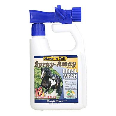 Mane n Tail Spray-away 946ml