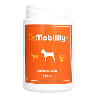 ProPets Dog Mobility Plus