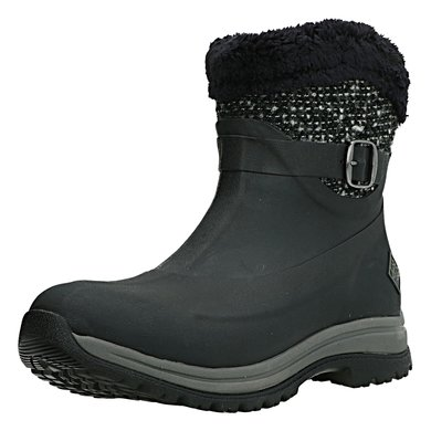 Muck Boot Arctic Apres Supreme Black/Grey
