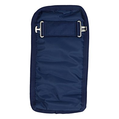 Bucas Chest Extender 1 T-hook Navy