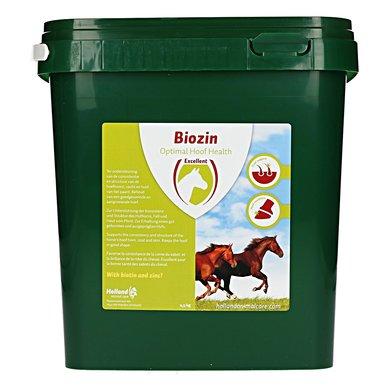 Excellent Biozin 2,5kg