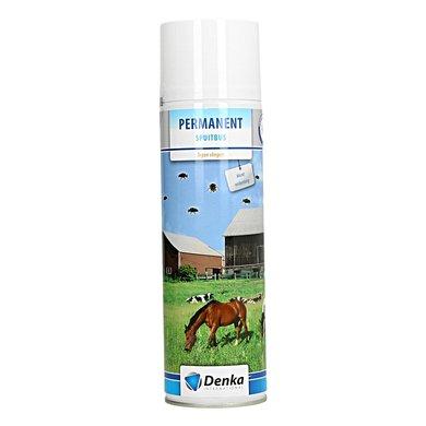 Denka Permanent Spray 500ml