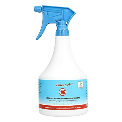 Finecto+ Protect 1 Liter