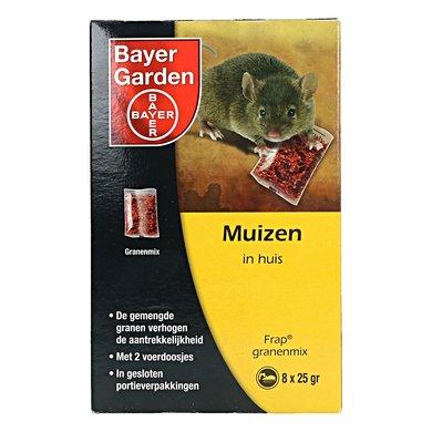 Bayer Frap granenmix 8x25g