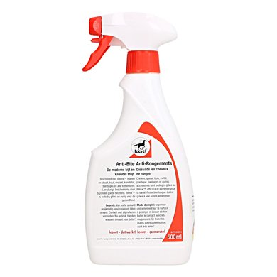 Leovet Anti Bite 500ml