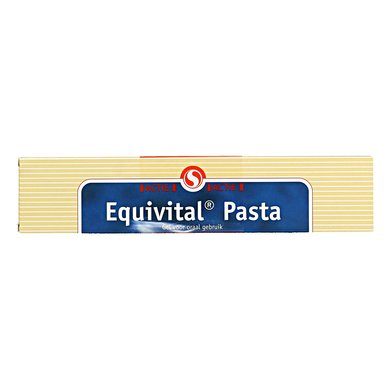 Sectolin Equivital Vitaminepasta 25ml