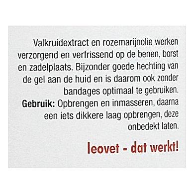 Leovet Cold Pack 1l