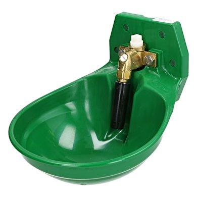 Suevia Drinkbak Model 12 P Groen
