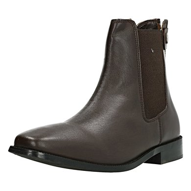 Pfiff Jodhpur Boots Traun Brown 35