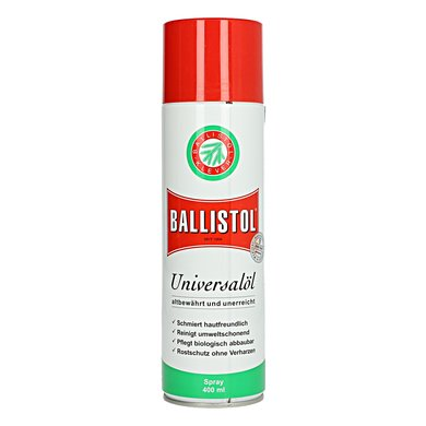 Ballistol Spray