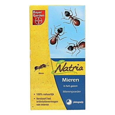 Bayer Mierenpoeder 100g