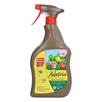 Bayer Duoflor spray 1000ml