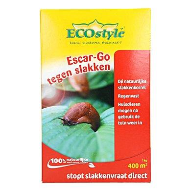 ECOstyle Escar-Go