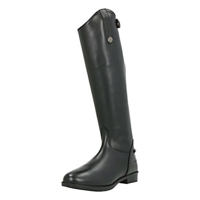 Horka Long Boot Competition Isa Black