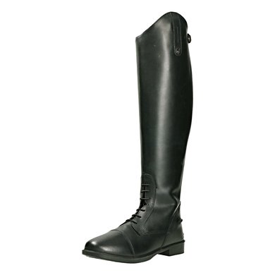 Horka Long Boot Competition Anna Black
