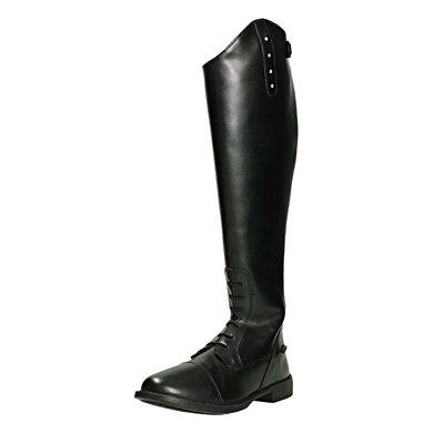 Horka Bottes d'Équitation Emy Junior Noir