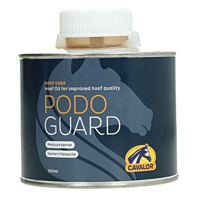 Cavalor Huföl Podo Guard 500ml