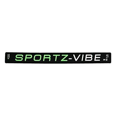 Sportz-vibe Horse Panels  9 Motor