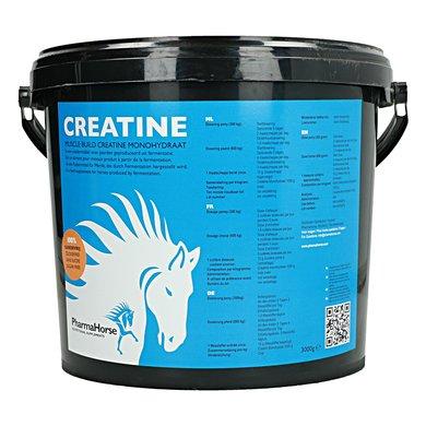 PharmaHorse Creatine 3kg