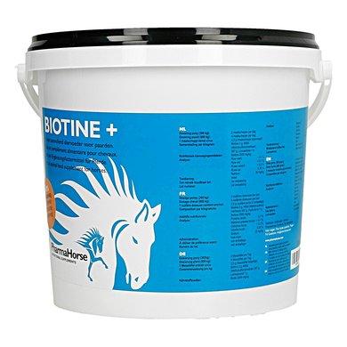 PharmaHorse Biotine Plus 1kg