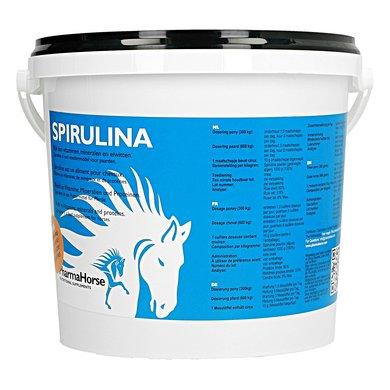 PharmaHorse Spirulina 1kg