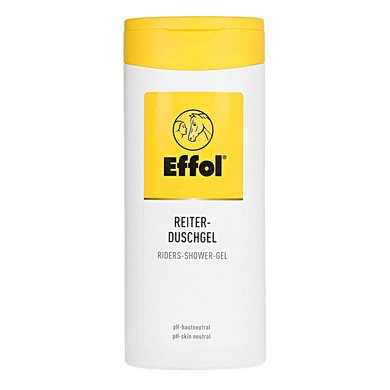 Effol Douchegel Rider Ruiter 250ml