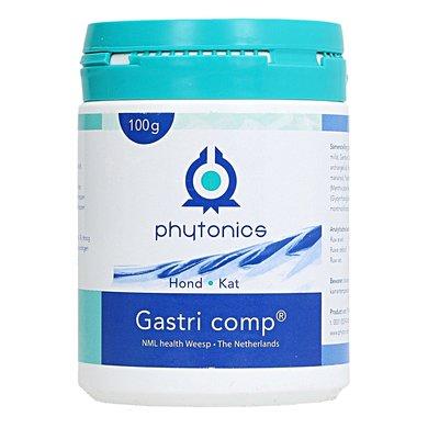 Phytonics Gastri Compositum H/K 100gr