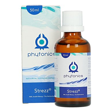 Phytonics Strezz 50ml