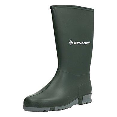 Dunlop K254713.ei PVC Sport Grün