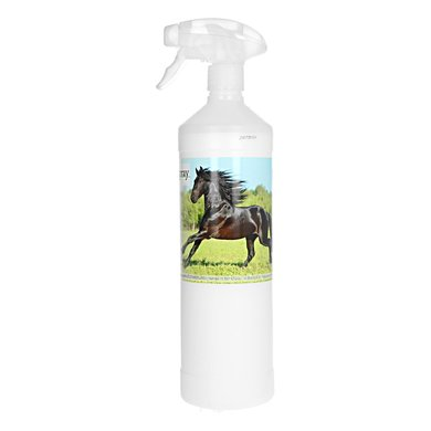 Agrivet Antiklit/Glansspray