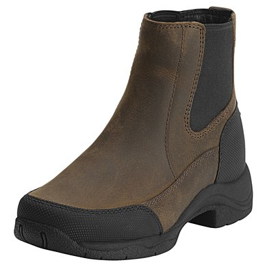 Ariat Terrain Jod Dis. M Brown