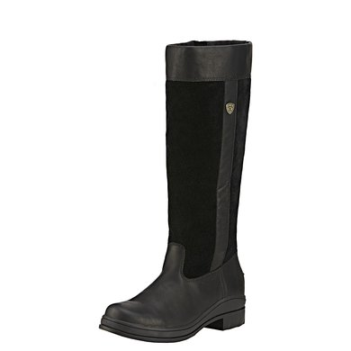 Ariat Windermere H20 Black 40 RM