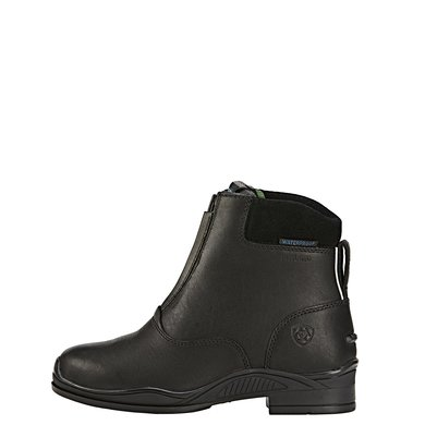 Ariat Extreme ZP H2O Ins M Black