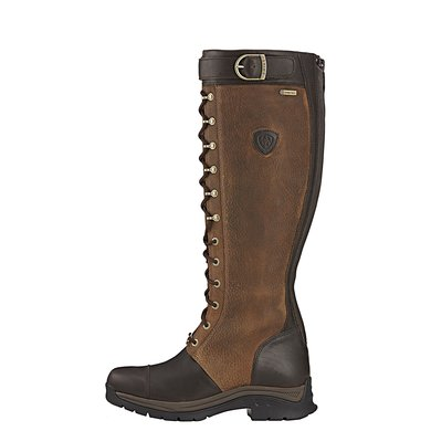 Ariat Berwick Tall GTX B Ebony