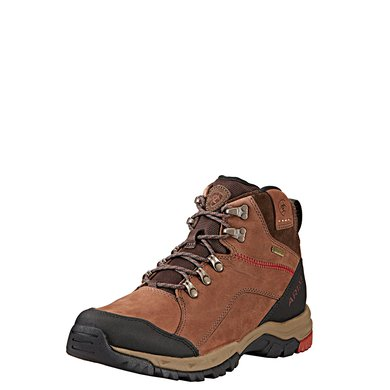 Ariat Skyline Mid GTX Dark Chocolate 43 D
